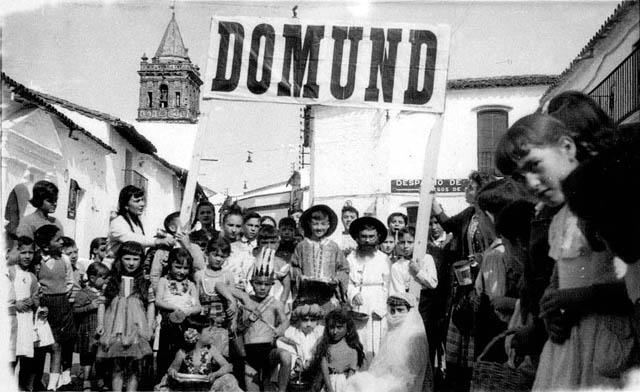 DOMUND1