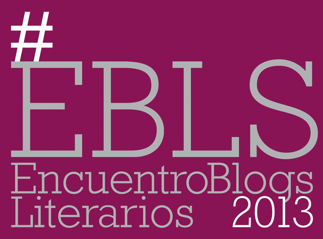 XXXX89 ICR EncuentrosV4