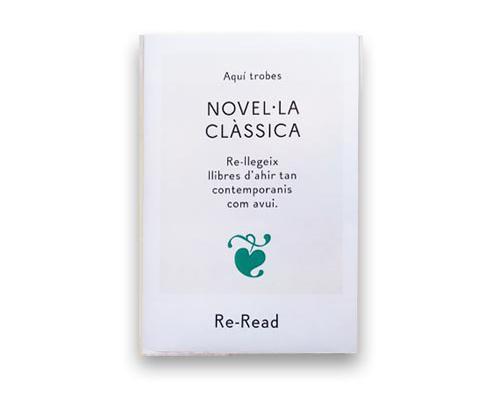 portfolio_novela_clasica