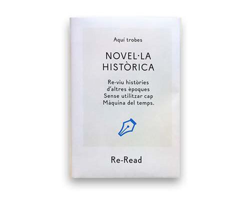 portfolio_novela_historica