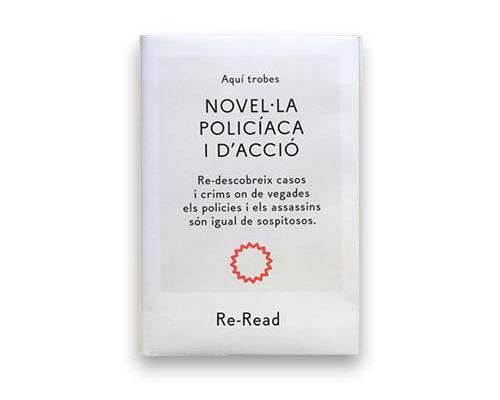 portfolio_policiaca