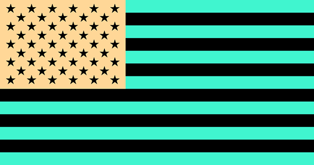 1000px-US_flag(inverted).svg