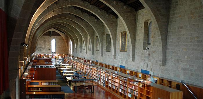 Biblioteca_de_Catalunya_-_Sala_interior
