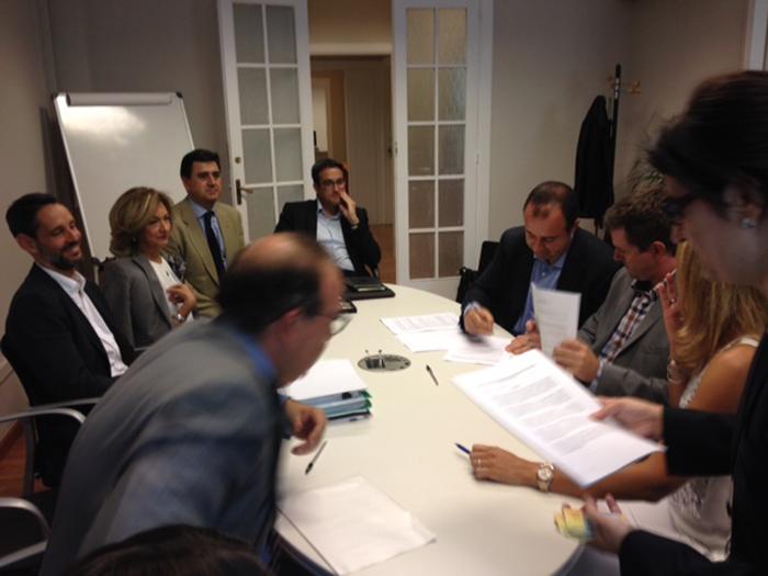 demarque-libranda-agreement-signature