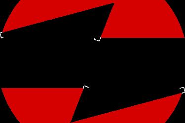 Airfix_simplified_logo