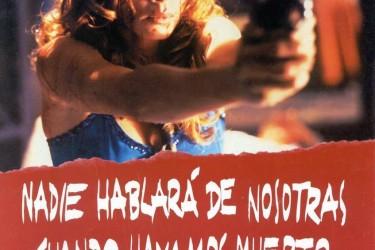 Nadie_hablar_de_nosotras_cuando_hayamos_muerto-312853150-large