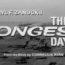 the-longest-day-tc
