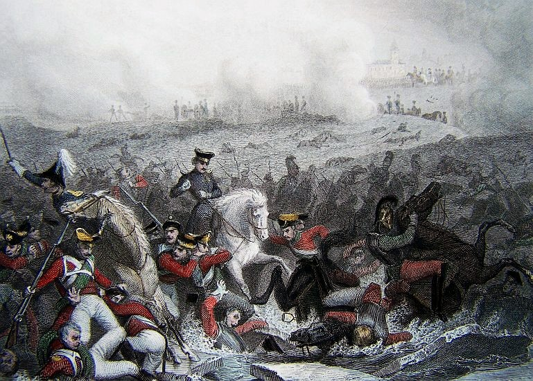 Battle_of_Austerlitz_by_Thomas_Campbell